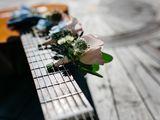 Обучение игре на гитаре. Lectii de chitara.