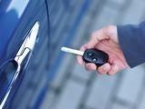 Авто ключи ремонт изготовление, программирование ключей  выезд