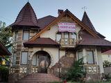 Продается отличный дом в Ставченах с евроремонтом