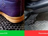 Ячеистые автоковрики Eva Drive- Идеальные автоковрики для Зимы и Осени