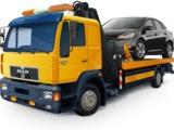 Эвакуатор - услуги не дорого !  Перевозка (тракторов,погрузчиков,автомобили) до 4-х т