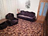 Срочно продаётся 2-х комнатная квартира малосемейного типа!!!