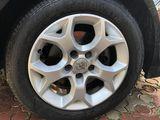 Disuri originale Opel Astra H