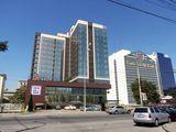 Продаётся просторная 2 комнатная квартира площадь 70.5 кв-м,в новом доме центр