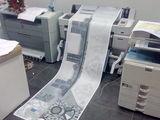 Xerox Imprimare Scanare A4 A3 A2 A1 A0