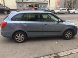 Car Rent / Auto Chirie / Авто Прокат