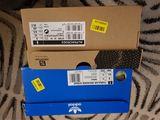 Nou! Adidas Tubular Invader Strap 41-1200lei, Salomon Alphacross-1700lei, Puma Vista Mid WTR-1200lei