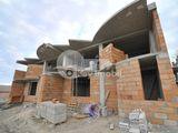 Duplex în 2 nivele, 136 mp, zonă liniștită, Durlești, 68000 €