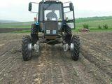 Шины и диски для тракторов на посев культивирование опрыскивание на межрядие от1400-2800мм