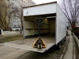 Transportarea incarcaturilor usoare si voluminoase 1 - 5 - 10 - 15 tone 24/24