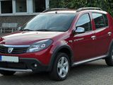 Chirie auto - Cele mai atractive preturi - прокат авто