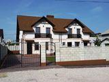 Casa in Bubuieci, foarte spatioasă, 150 mp