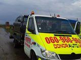 Evacuator 24/7 Evacuator Moldova Chisinau