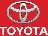 Toyota!!запчасти для японских автомобилей!!! лучшая цена  доставка по кишинёву