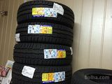 Michelin Agilis Alpin 225/70/15c Original !!