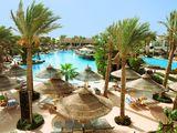 """Лучшие отели Египта-Уважай себя и свой отдых! """"Sierra Sharm El Sheikh"""" 5*"""