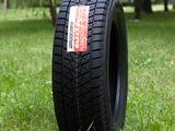 ПРЕМИУМ  ЗИМА , Bridgestone Blizzak DM-V2  245/55 R19
