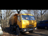 kamaz+bobcat+kompactor+greider+excavator