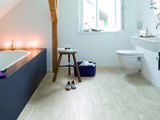 Для ванных комнат и кухни !!! Тёплые полы Hydrocork из натурального пробкового дуба !