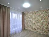 Apartament cu 2 camere Bloc Nou (euroreparație) urgent!!