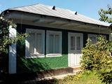 Продаётся земельный участок в     село корлэтень     срочно    плюс дом и сараи   или   на   обмен