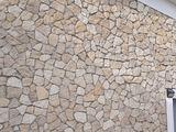 Piatră naturală decorativă