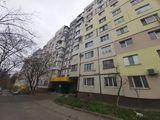 Apartament cu 3 camere Seria 143