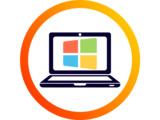 Instalare Windows original reparatia calculatoarelor, laptopurilor! Garantie. La Deplasare!
