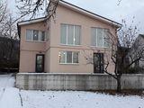 Casa Peresecina, Orhei, 160m/2, in zona ecologica, linga padure, pentru cine a obosit de oras !