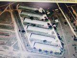Ферма/база в селе Флорены на 6,8 ha земли под строительство Fermă / bază în satul Floreni pe 6,8 ha
