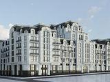 Apartament 3 odai  bloc nou str. Mihai Eminescu