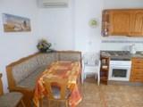 Продажа домов в испании от собственника