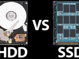 Cumpar HDD si SSD Куплю HDD и SSD