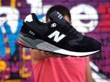 Новинка! Много крутых мужских моделей обуви.Nike, Adidas, Balenciaga, Reebok, New Balance