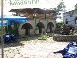 zona de odihna,bar  restaurant