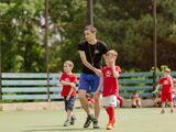 Tracia caută ajutor de antrenor! Ești tânăr, comunicabil și adori fotbalul? Vino în Tracia!