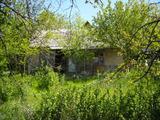 Продается дачный участок с домиком