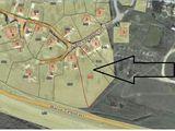 20 ari pentru constructie linga traseul R1 in Calarasi