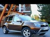 Rent a car  chirie auto Dacia Duster  dizel