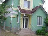 Внимание  отличный  2-эт. дом в центре  Яловен