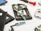 Reparatie iPhone.Schimbare Baterie iPhone -6-7-8-X-XS.