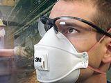 Куплю строительные маски
