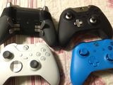 Controler Xbox One