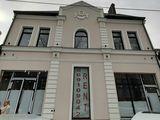 Spatii comerciale - Chisinau, Centru, S.Lazo 17/1, 560 m2