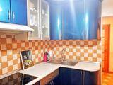 2-х комнатная квартира, Центр, 270 евро