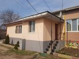 M2-Vînzare, apartament: 2 camere 36/mp, sect. Telecentru, str. D. Schinoasei. Preț-19900