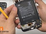 Xiaomi Pocafone  Se descară bateria. Noi rapid îți rezolvăm problema!