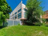 Vânzare, Spațiu comercial / industrial, Buiucani str. Alba Iulia, 282 mp, 101000 €