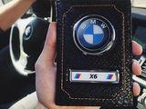 Huse auto cu Marca BMW