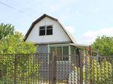 casa în zonă verde la preț promoțional!
